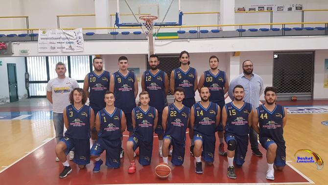 Read more about the article Serie C Gold – Fontanavecchia Casapulla ko a Bellizzi