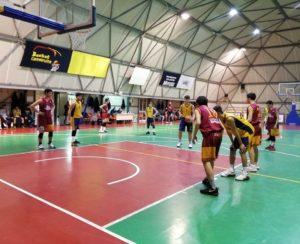 Read more about the article GIOVANILI – L'U18 piega la capolista, doppio successo per l'U14
