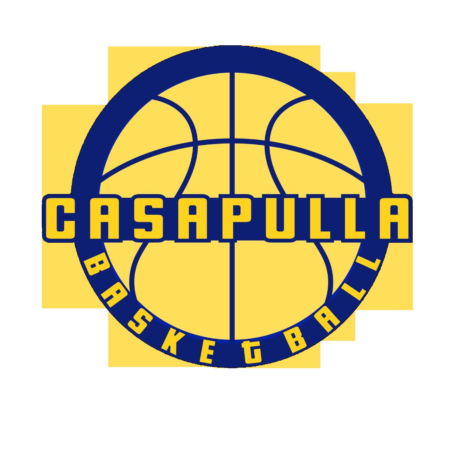 You are currently viewing Il Basket Casapulla annuncia la propria partecipazione alla Serie D